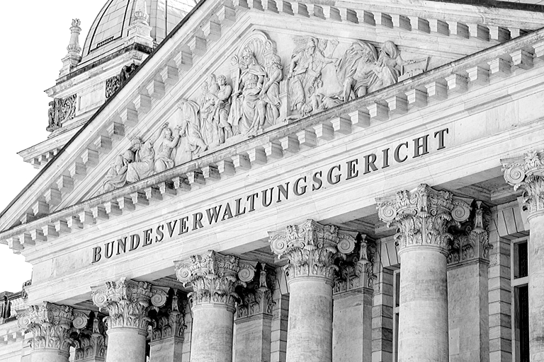 German Federal Fiscal Court: On interest calculation for VAT refund claims