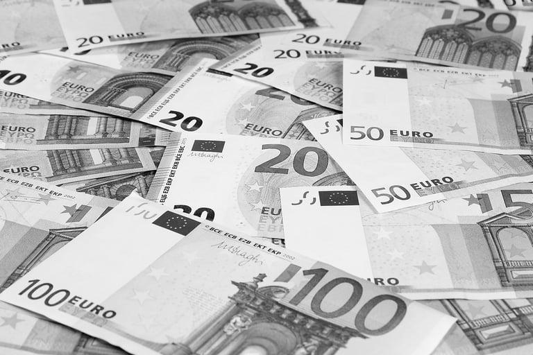 Recuperare l'IVA versata all'estero, qual'è l'iter?