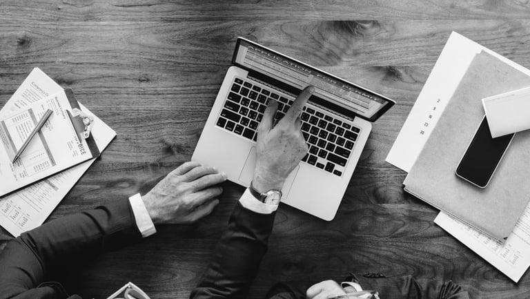 Benefits of an Online VAT Recovery Platform