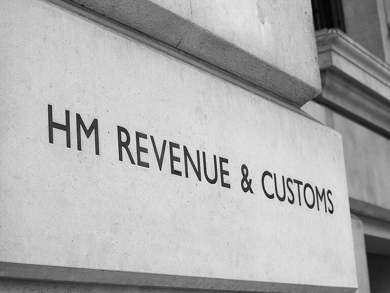 Requirements of the UK's 'Making Tax Digital' Initiative