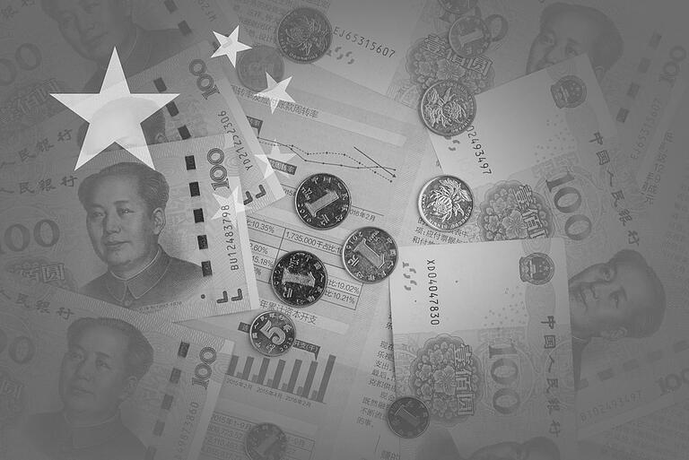 2019: The biggest changes to VAT in China