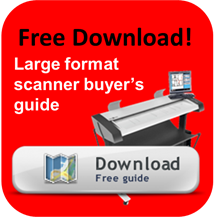 large format scanner buyers guide CTA