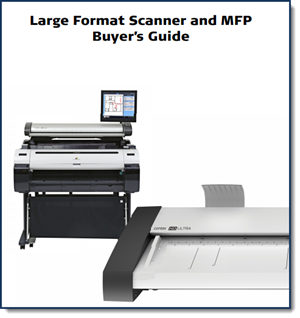 large-format-scanner-and-mfp-buyers-guide.png