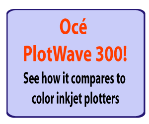 plotwave oce texas