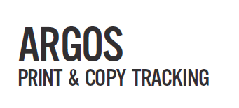 Argos-Print-tracking-software-logo.png