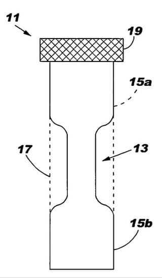 Canon-Hourglass-Print-Nozzle.jpg