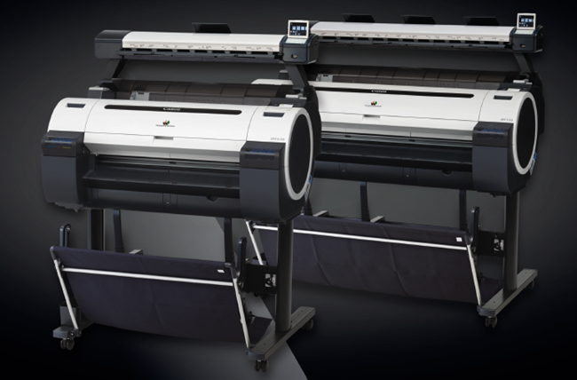 iPF770-iPF670-Canon-CAD-Plotter-with-Scanner.png