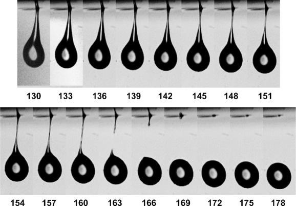 Inkjet-drops-tails.jpg