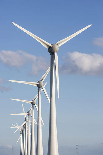 industrie-energie-vent