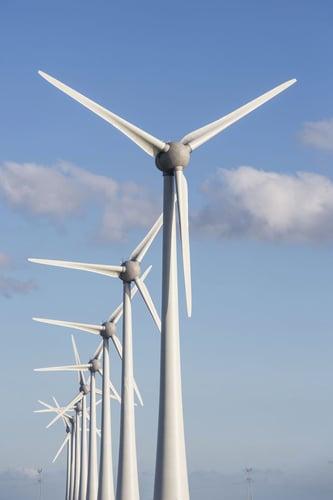 industrie-energie