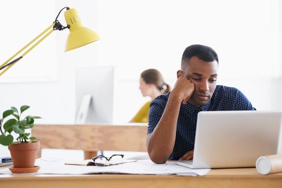 3 Tips to overcome survey fatigue