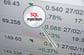 WAFによるSQLインジェクション攻撃の防御