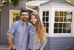 First Time Home Buyers: Mortgages 101 - The Checklist
