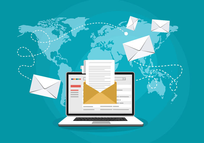 3 Reasons You Need Auto Emails for Your Post-show Marketing