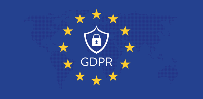 Why GDPR Is Such a Big Deal at Trade Shows