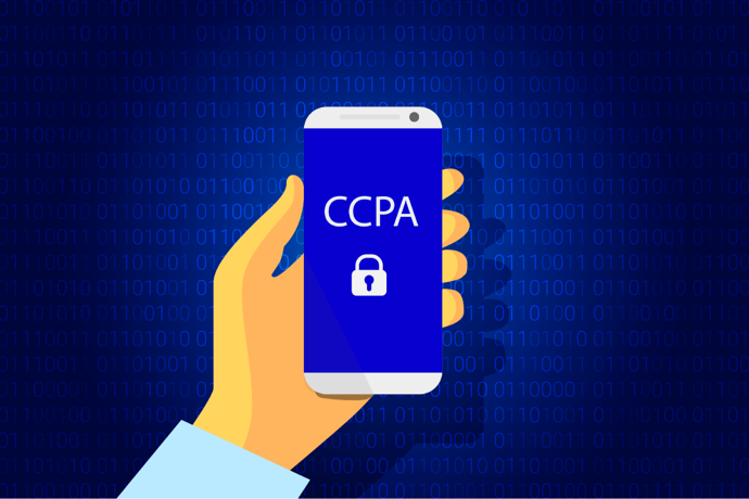 How to Comply with CCPA and Data Privacy at Trade Shows