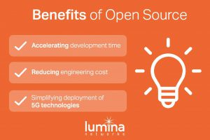 Open-Source-Benefits
