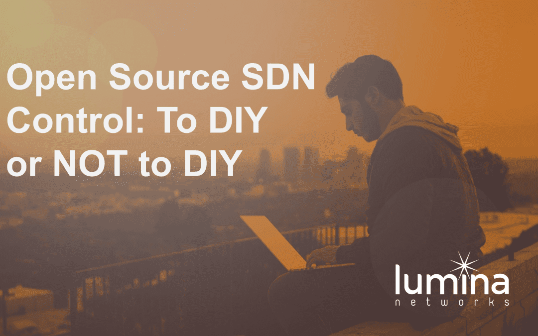 Open-Source-SDN-Control-To-DIY-or-NOT-to-DIY-1-1080x675