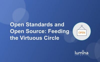 Open-Standards-and-Open-Source-Feeding-the-Virtuous-Circle-400x250