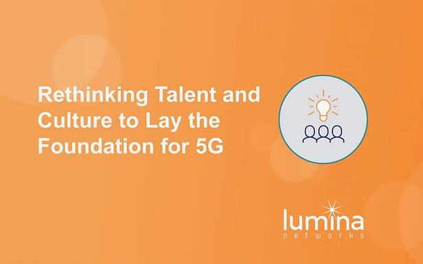 Rethinking-Talent-and-Culture-to-Lay-the-Foundation-for-5G-1080x675