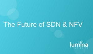 The-Future-of-SDN-NFV