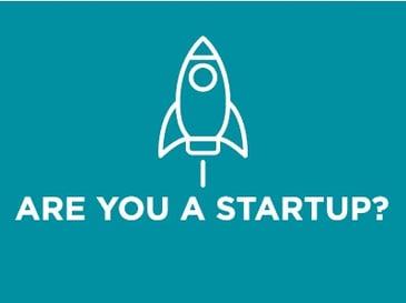 Venezu hjelper start-up