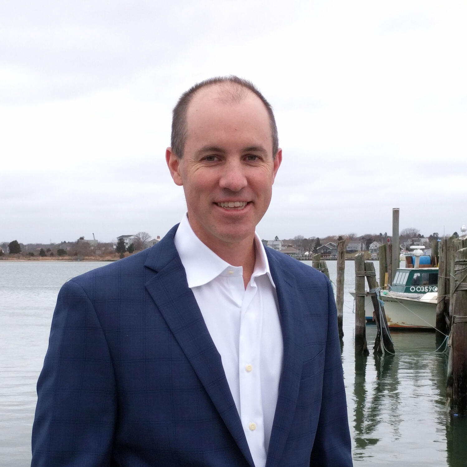 The Town Dock CEO Joins National Fisheries Institute's Board of Directors