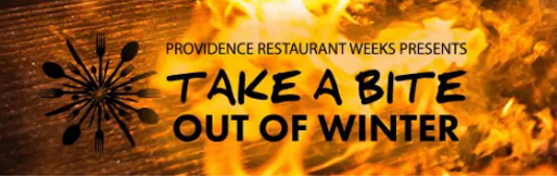 Providence Winter Restaurant Week