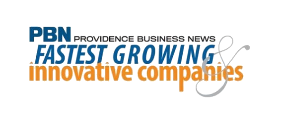 The Town Dock Makes Fastest Growing Company List
