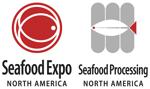 Save The Date: Seafood Expo North America is Almost Here!