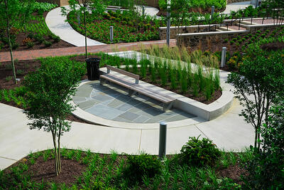 mixed-use-plantings-outdoor-seating
