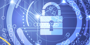5 Enterprise Data Protection and Governance Challenges