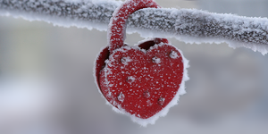 Hardening snowflake security: access controls explained