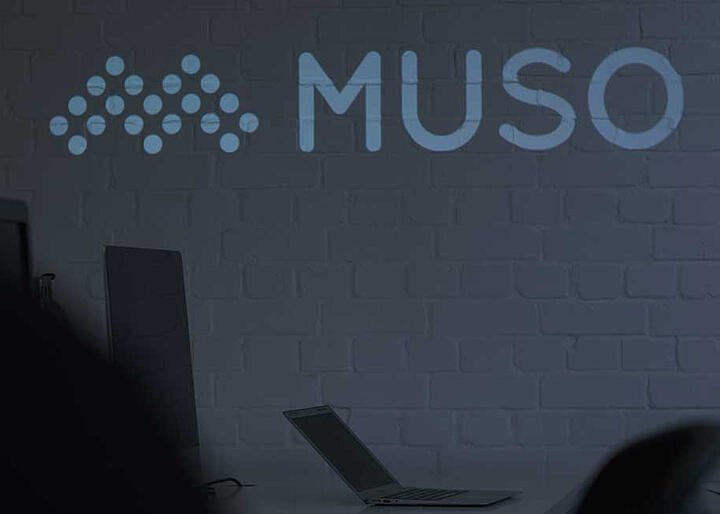 MUSO names Kobalt Entertainment as Italy partner