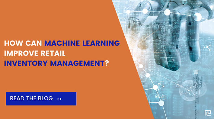 Blog Post - Machine Learning-2