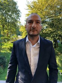 Matteo Giannone