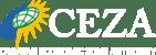ceza-logo-2-e1583515144793