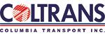 Coltrans | Supplier SiGMA iGaming Asia Manila