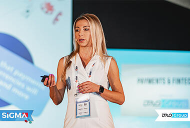 Payments-Fintech-Conference-38