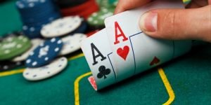 sigma igaming Best YouTube poker channels to keep track of
