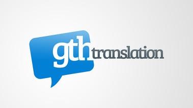 sigma igaming GTH translation's Director of Business Operations, Ildiko Gyimesi
