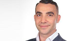 Yossi Barzely | SiGMA News