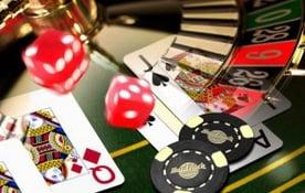 SiGMA iGaming Meridian secures Columbian gambling license