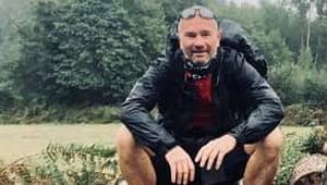 Keith Marshall, CPO of SiGMA Group Malta.