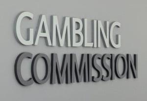 Gambling-Commission-sign.x8913b7b4
