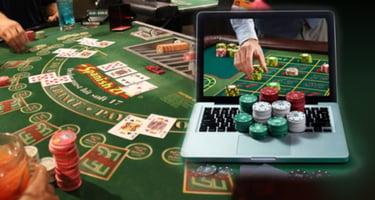 Online-Casinos-Land-Based-Casinos