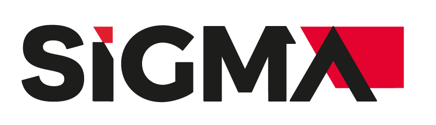 sigma-logo-horizontal-black