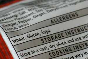 food allergy label resized 600