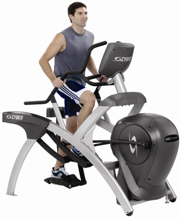 Cybex Treadmill Heart Rate Monitor: How Cybex Responds To Changes In Exercise Trends