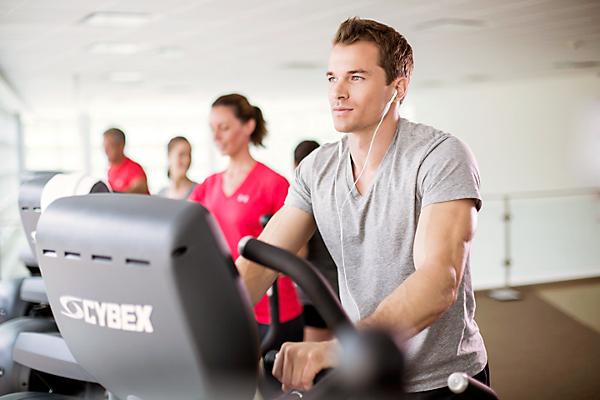 cybex-spotify-workout-playlist